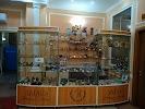 АМАКС, Монастырская улица на фото Перми