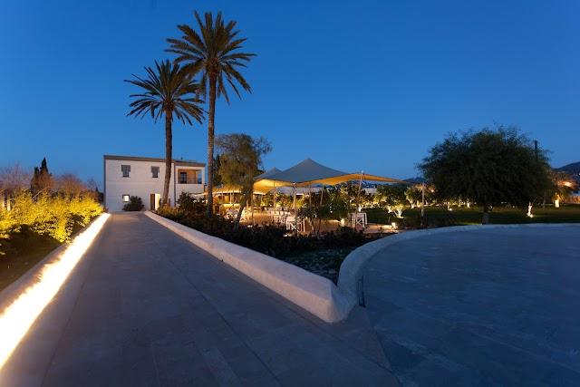 Hotel Xereca