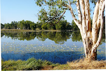 Marlows Lagoon Recreation Area, Palmerston, Australia