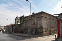 Aya Nikola Kilisesi, Istanbul, Turkey
