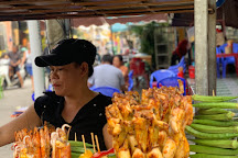 The Phu Quoc Food Tour, Phu Quoc Island, Vietnam