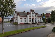 Dalenmuseet, Stenstorp, Sweden
