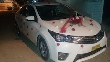 EuropCar karachi