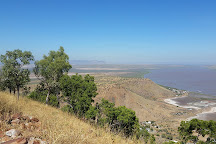 Five Rivers Lookout, Wyndham, Australia
