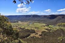 Mount Blackheat Lookout, Blackheath, Australia