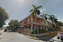 Marina Mall, Lapu Lapu, Philippines