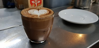 Il Pranzo Cafe