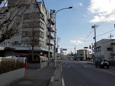 Masuko Hospital
