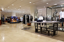 Nordstrom, Seattle, United States