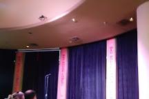 Mad House Comedy Club, San Diego, United States