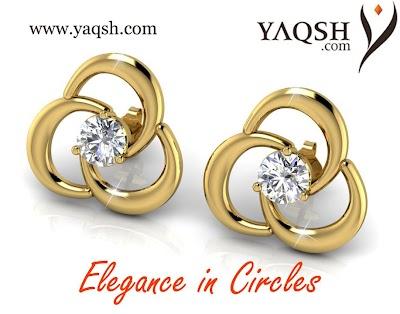 Yaqsh Diamond Pvt Ltd