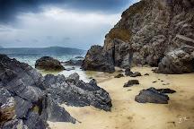 Balnakeil Bay, Durness, United Kingdom