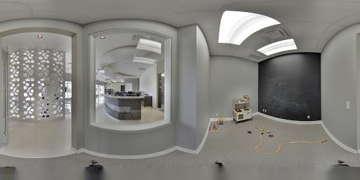 Swan Dental | Toronto Google Business View
