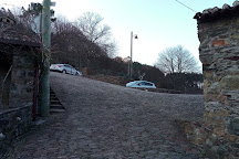 Aldeia de Gondramaz, Gondramaz, Portugal