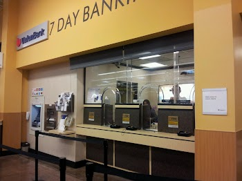 Union Bank Payday Loans Picture