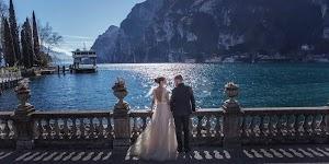 The Different Twins Wedding Planner & Designer