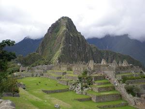 www.privatetoursperu.com. David Expeditions Peru 0