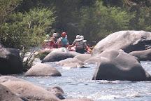 Jalco Expediciones, Jalcomulco, Mexico