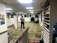 Masjid Al-Rahman new-york-city USA