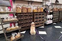 The Bone-i-fide Bakery & Grooming, Aiken, United States