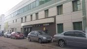 Сбербанк, банкомат, улица Ленина, дом 63 на фото Коломны