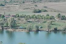Cincis Lake, Teliucu Inferior, Romania