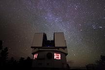 Lowell Observatory, Flagstaff, United States