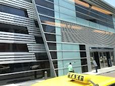 Noor Bank dubai UAE
