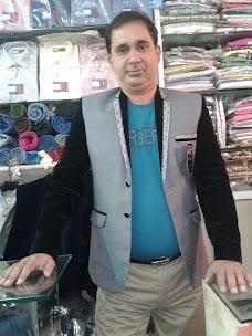 Subhan Garments