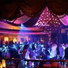 Club Boudoir dubai UAE