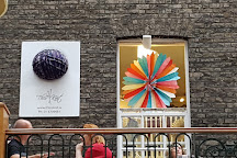 This is Knit, Dublin, Ireland