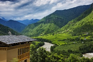 Bhutan & Beyond Travel