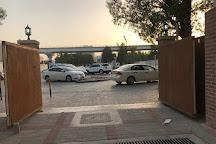 Holy Trinity Church, Dubai, United Arab Emirates