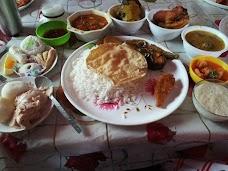 Dakshin Bhatora Samabay Krishi Unnayan Samity Ltd haora