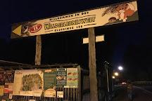 Freizeitanlagen Walderlebniswelt Klopeinersee GmbH, Sankt Kanzian, Austria
