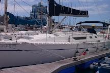 Tonina Cruises, Las Galletas, Spain