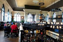 Taft's Ale House, Cincinnati, United States