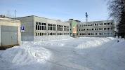 МБОУ Школа № 88