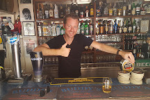 Buddy's Bar, Benalmadena, Spain