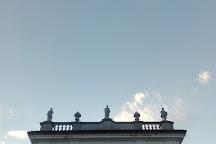 Palazzo Attems Petzenstein, Gorizia, Italy