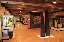 Museum of Decorative Arts and Design, Riga, Latvia