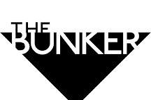 The Bunker Theatre, London, United Kingdom
