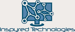 Inspyred Technologies