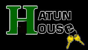 Hatun House 0
