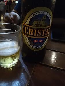 Choperias 0