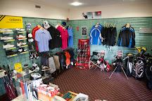 Woldingham Golf Club, Woldingham, United Kingdom