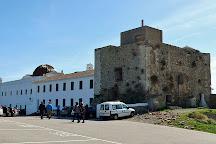 Monte Toro, Minorca, Spain