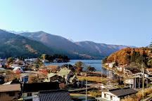 6008aaa6fd6e Visit Lake Kizaki on your trip to Omachi or Japan • Inspirock