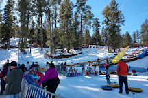 Ruidoso Winter Park, Alto, United States