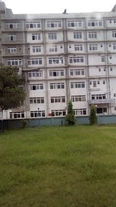 Pathik Motel